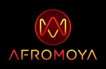 Afromoya-logo-official-full-black.jpg