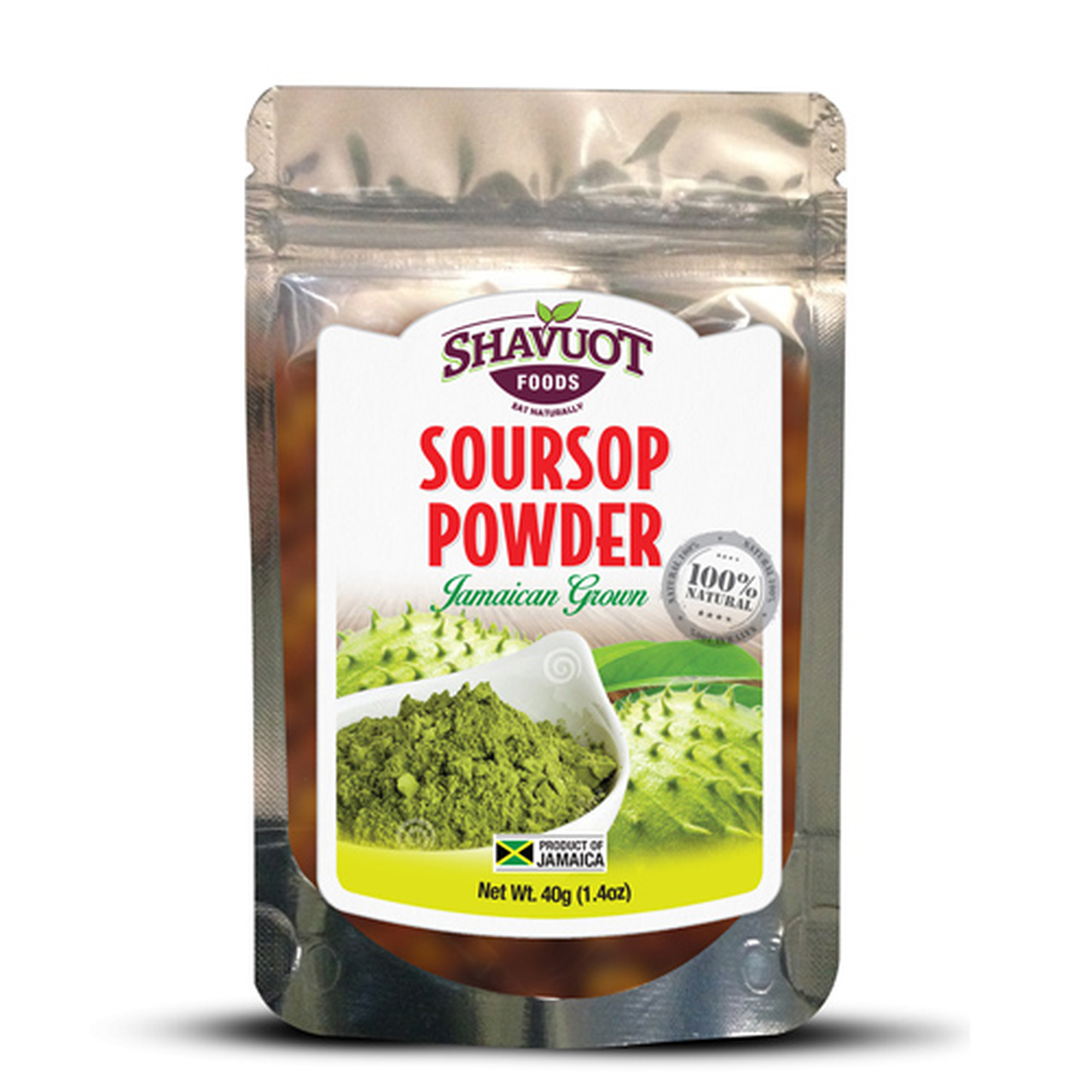 Shavuot-Jamaican-Soursop-Powder-1