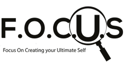 FOCUS CIC LOGO