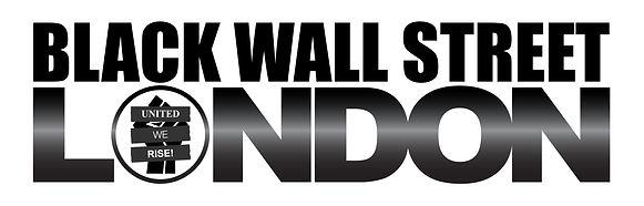 BWSL Brand.jpg