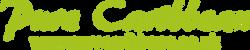 Pure Caribbean LogoPNG  (1)