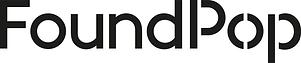 FP_Logotype.png