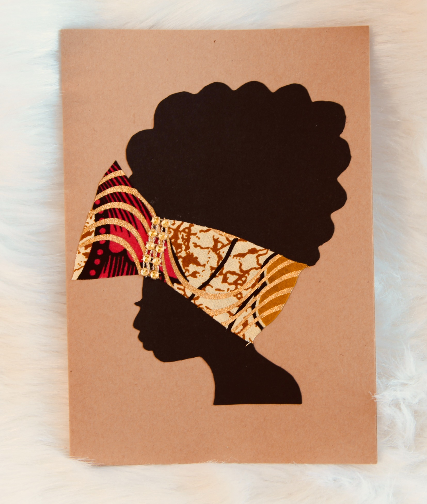 Gold%20on%20brown%20headwrap%20handmade_