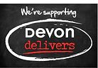 were-supporting-devon-delivers.jpg