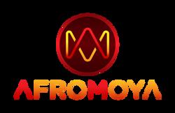 Afromoya-logo-official-full-white