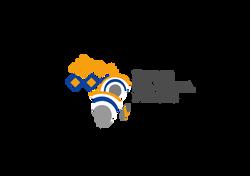 FOA_logo-01