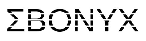 Outlook-cxkwzigv.png