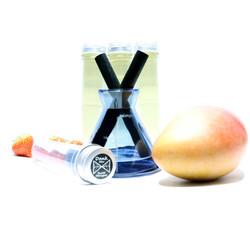 Sweet-Mangoes-Reed-Diffuser-Set-Mangoes-