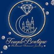 Temple Boutique