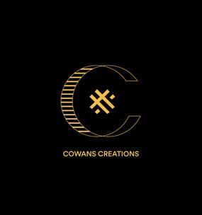 Cowans Creations