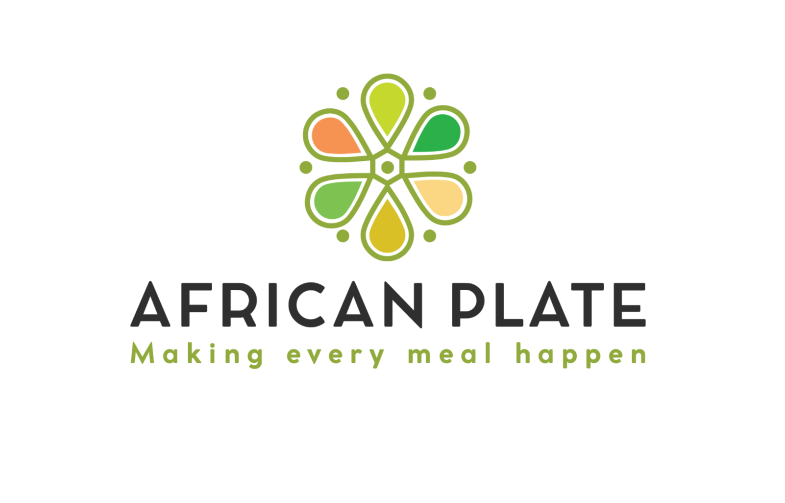 AFRICAN%20PLATE-01_edited