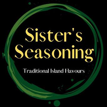 Sister's Seasoning