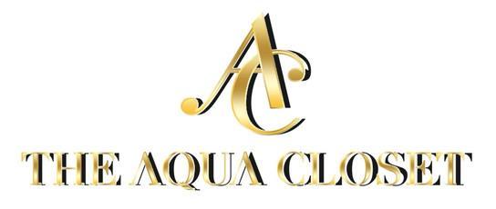 The Aqua Closet