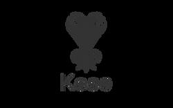 Kese logo-black-final