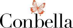 NEW Conbella Logo.tif