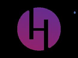 Purple HH Logo.png