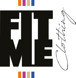 FitMe Clothing