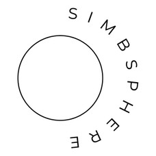 Simbasphere