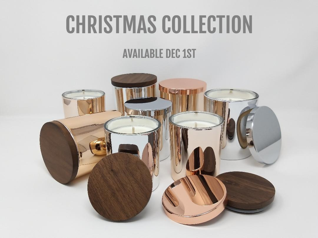 CHRISTMAS COLLECTION