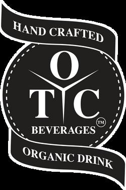OTC_Logo_08-08-19 (1)
