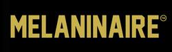 mellaninaire-logo