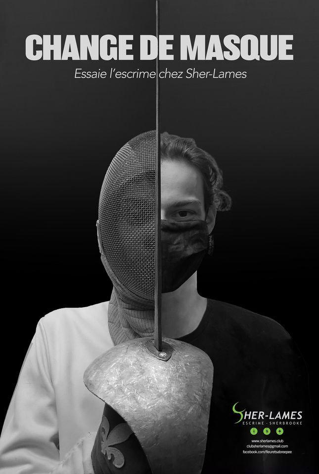 Change de masque-2.jpg