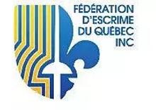 feq-logo-01-1.jpg.opt199x141o00s199x141.jpg