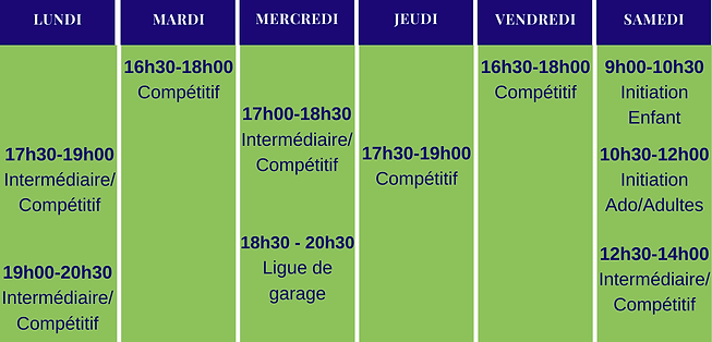 Horaire 3.png