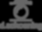 Logo Schoening