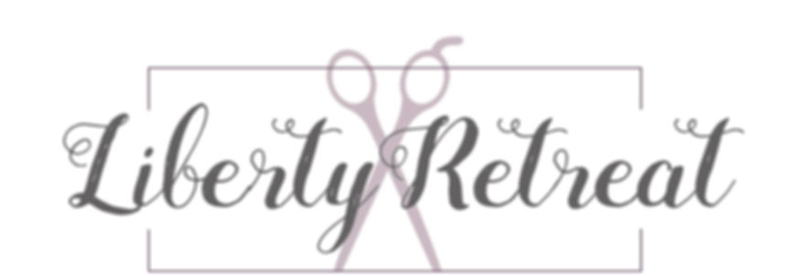 Liberty Retreat Logo.jpg