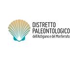 LOGO Distretto Paleontologico.png