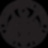 Politecnico_di_Torino_-_Logo.svg.png