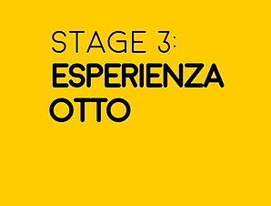 STAGE 3.png