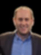 Matt-Rayburn-IHCDA%20cropped_edited.png