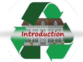 Reduce, Reuse, Resyndicate - FAQs - Part 1