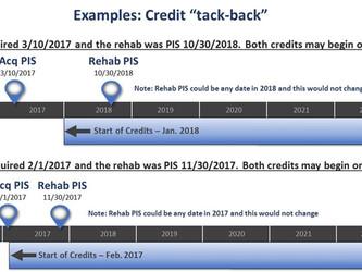 Video Blog 6/01/2020 - Can Late Fees Accrue During the Moriatorium? Also Acq/Rehab Vitals pt 3!