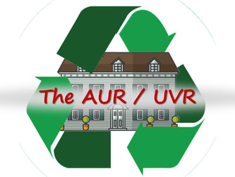 Reduce, Reuse, Resyndicate - FAQs - Part 5