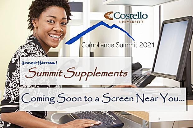 Summit Supplements 2021.png