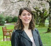 Emily Oomen Bio Photo.jpg