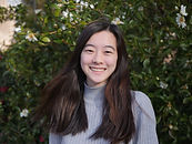 CherylWu-Profile.JPG
