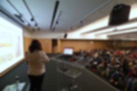 Conferences_baixa.jpg