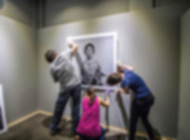 Exhibitions_baixa.jpg
