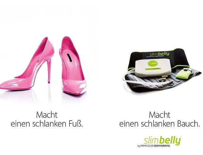 Frauenfitness%2520Burghausen%2520BellaSo
