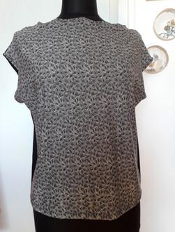 T-shirt Agnès