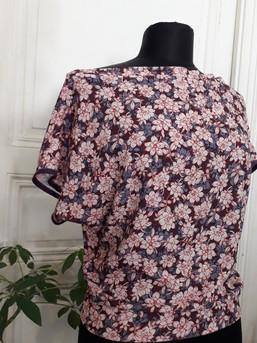 Tee-shirt Mila