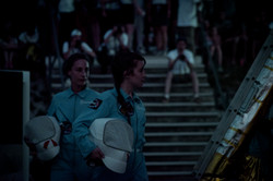 Cie KDanse - Apollo Days