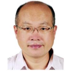 Sheng-Lung Peng.png