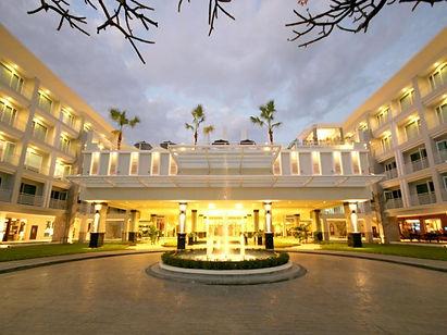 kantary hill hotel.jpg