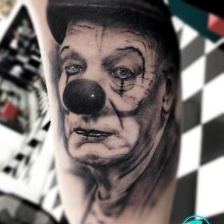 tavarestattoo_clown.png