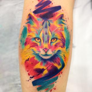 tavarestattoo_waterolor-cat-tattoo_9033.